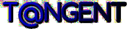 Elektroniczny podpis Opole Logo